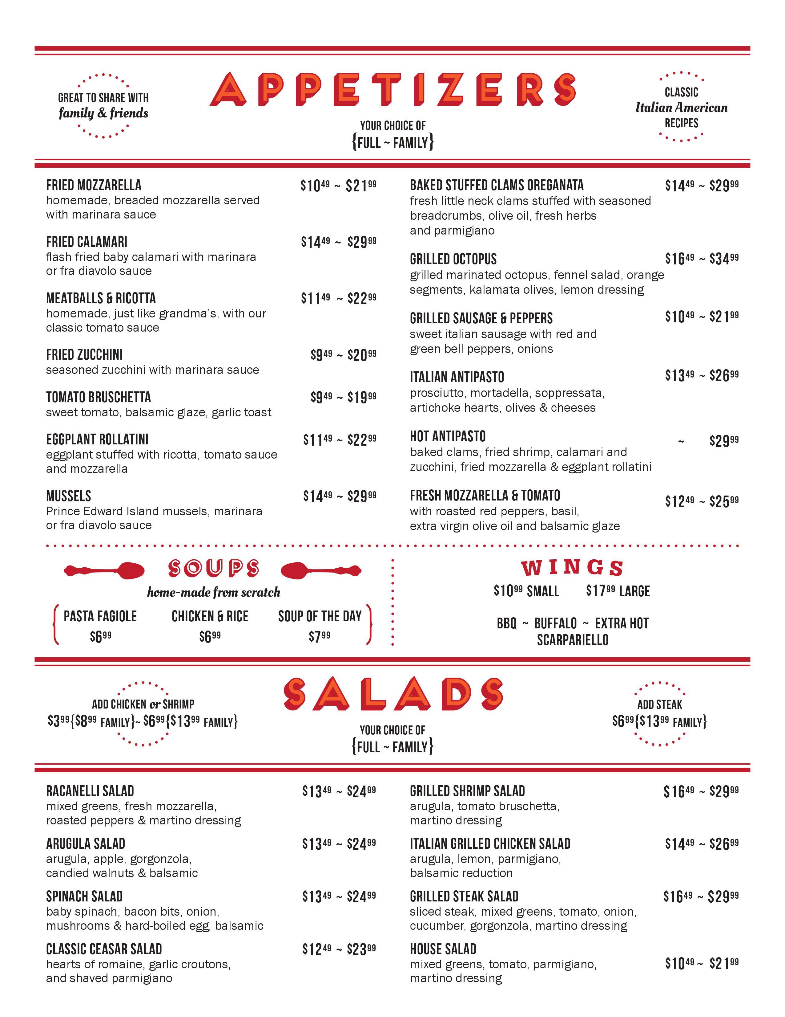 pizzaandbrewscarsdale_menu.01.18.19.5