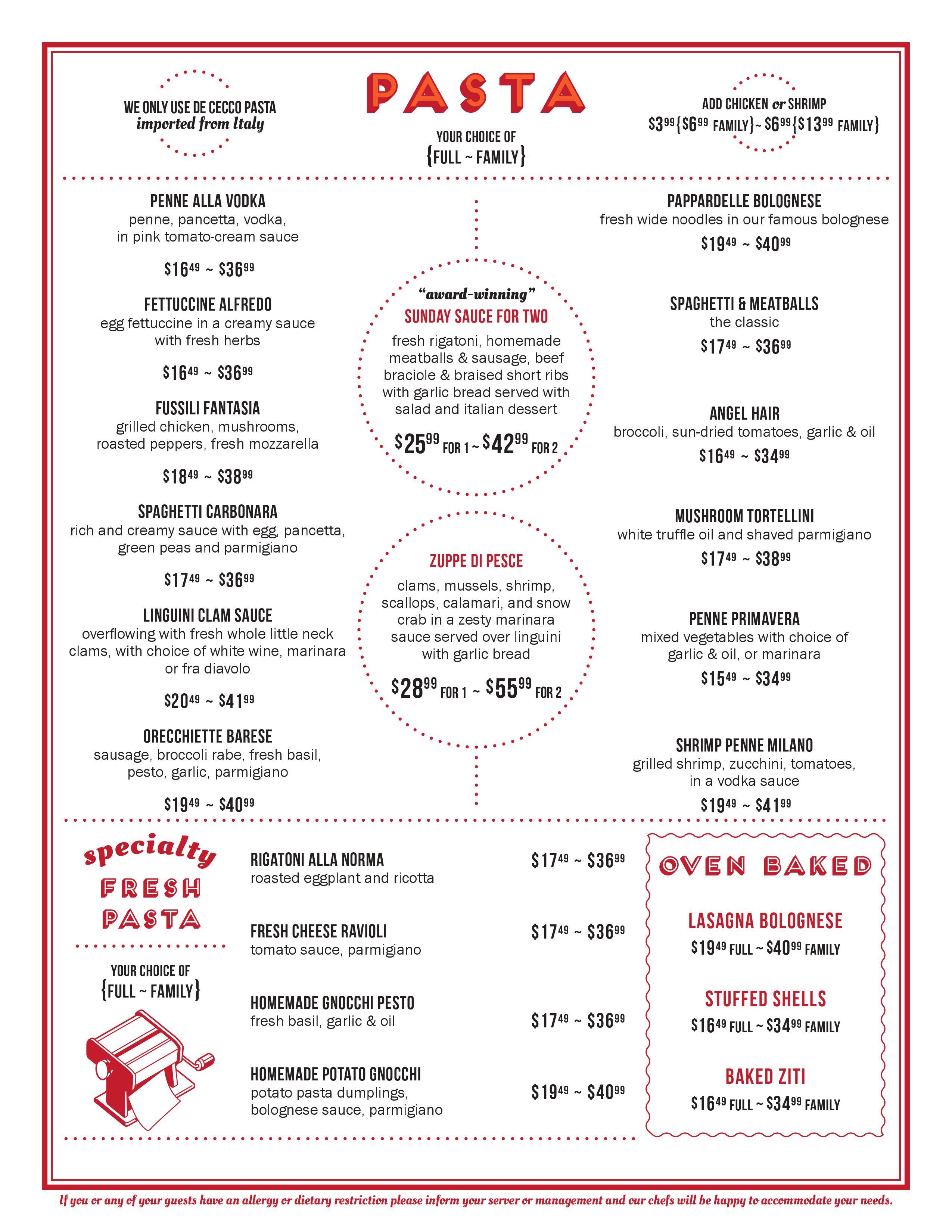 pizzaandbrewscarsdale_menu.01.18.19.6