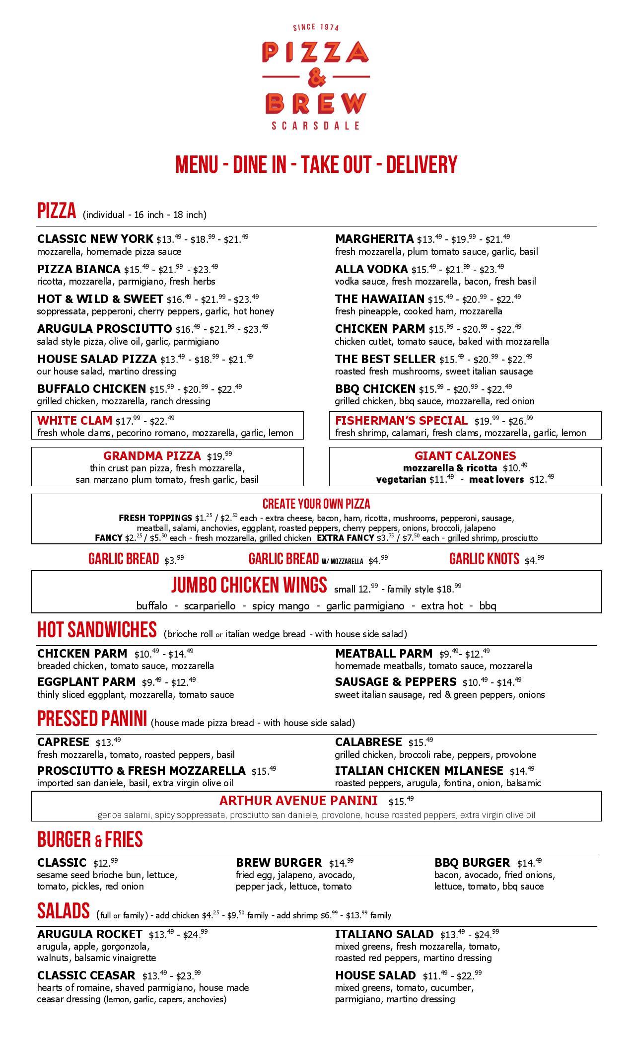 FINAL 9.21.20 PIZZA & BREW MENU-page-001